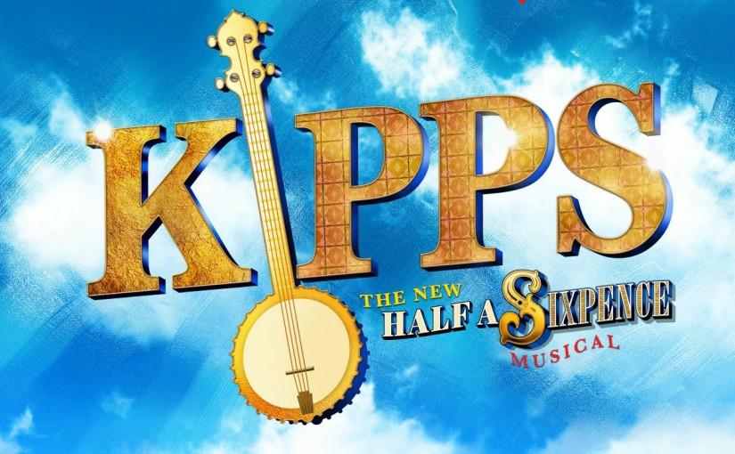 Kipps_logo - small image